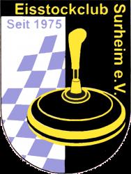 EC Surheim
